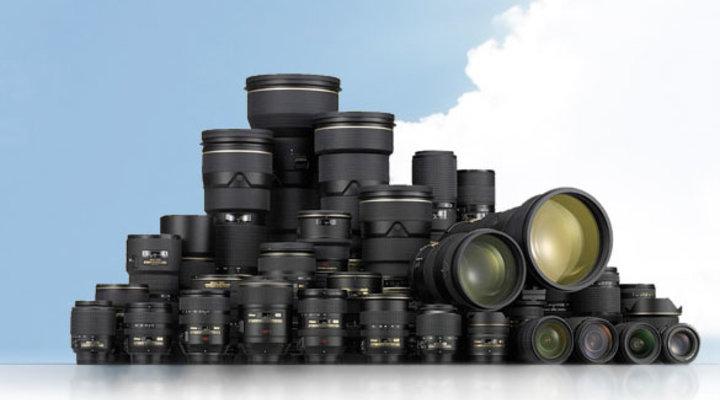 Dicas de fotografia, técnicas, tutoriais e vídeos I Nikon Learn